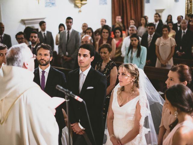 O casamento de Ricardo e Eva em Figueira da Foz, Figueira da Foz 14