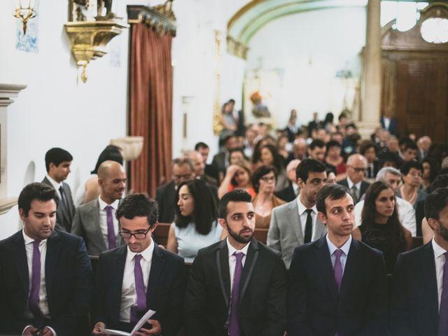 O casamento de Ricardo e Eva em Figueira da Foz, Figueira da Foz 15