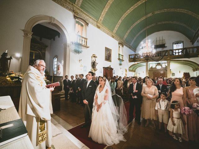 O casamento de Ricardo e Eva em Figueira da Foz, Figueira da Foz 16