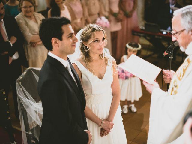 O casamento de Ricardo e Eva em Figueira da Foz, Figueira da Foz 17