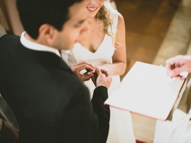 O casamento de Ricardo e Eva em Figueira da Foz, Figueira da Foz 18