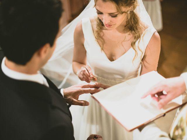 O casamento de Ricardo e Eva em Figueira da Foz, Figueira da Foz 19