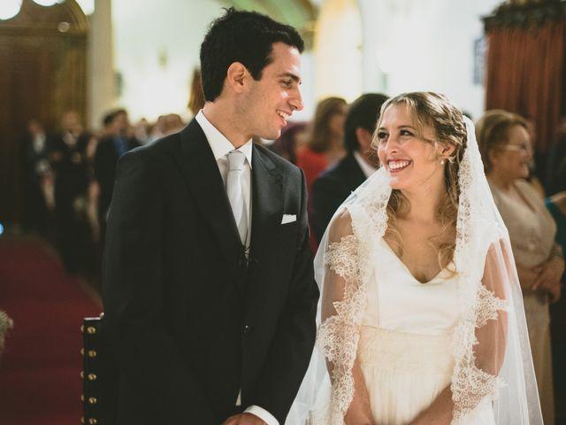 O casamento de Ricardo e Eva em Figueira da Foz, Figueira da Foz 20