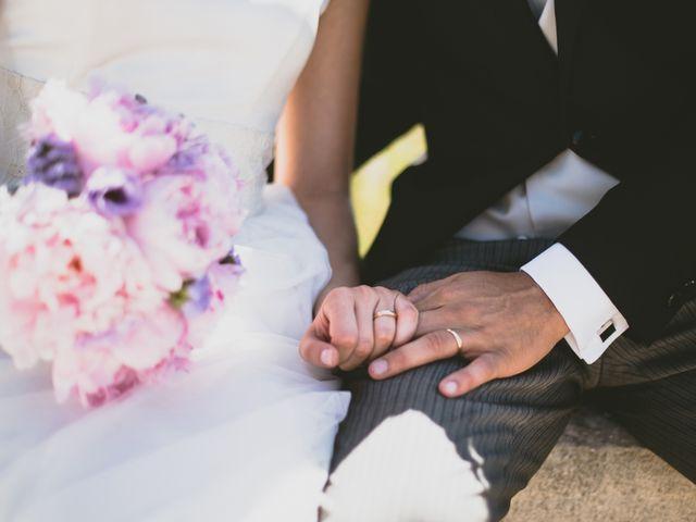 O casamento de Ricardo e Eva em Figueira da Foz, Figueira da Foz 24