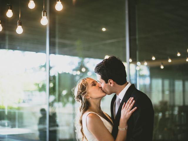 O casamento de Ricardo e Eva em Figueira da Foz, Figueira da Foz 31
