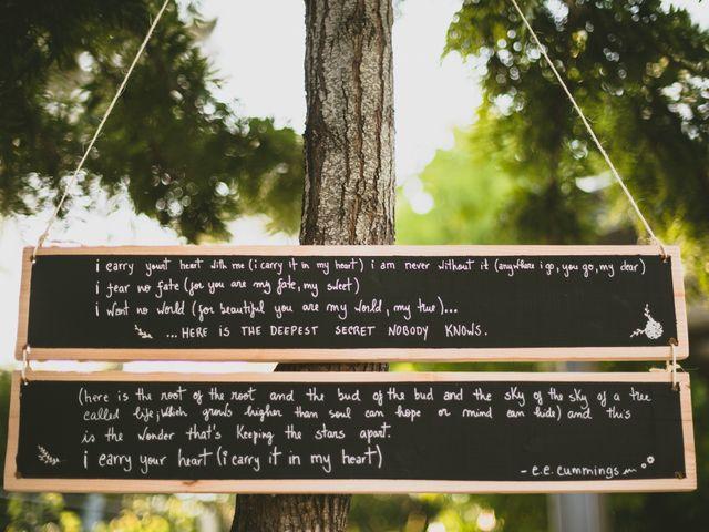 O casamento de Ricardo e Eva em Figueira da Foz, Figueira da Foz 34
