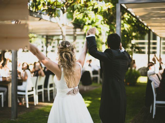 O casamento de Ricardo e Eva em Figueira da Foz, Figueira da Foz 35