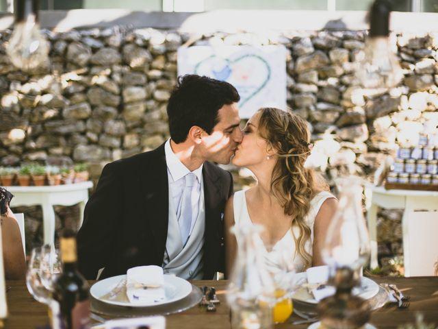 O casamento de Ricardo e Eva em Figueira da Foz, Figueira da Foz 36