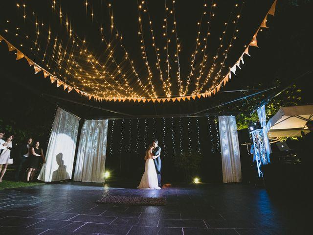 O casamento de Ricardo e Eva em Figueira da Foz, Figueira da Foz 43