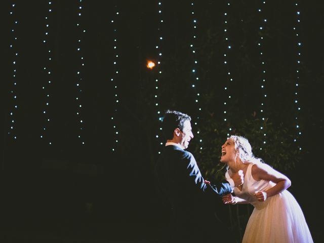 O casamento de Ricardo e Eva em Figueira da Foz, Figueira da Foz 2