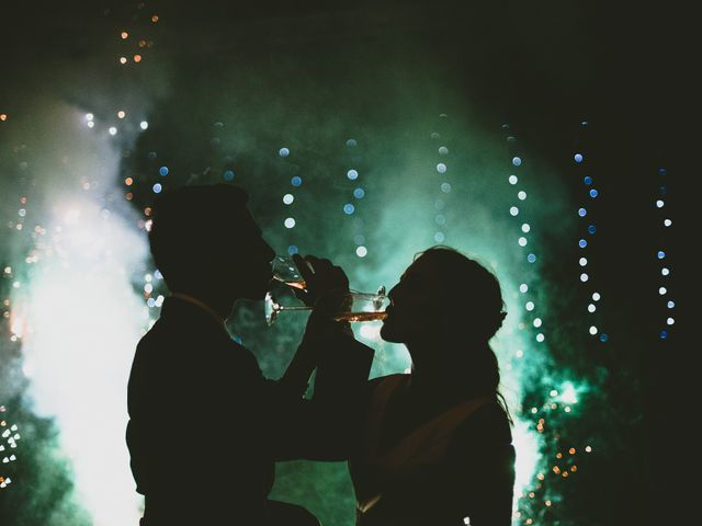 O casamento de Ricardo e Eva em Figueira da Foz, Figueira da Foz 53