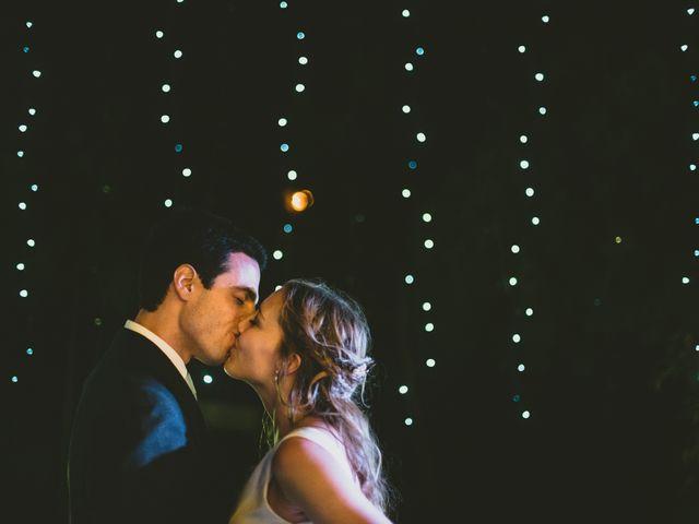 O casamento de Ricardo e Eva em Figueira da Foz, Figueira da Foz 56