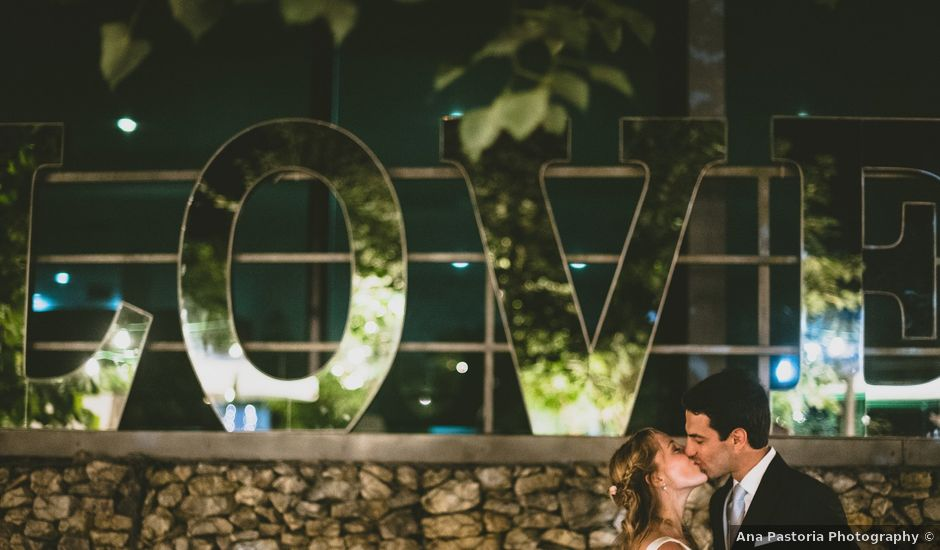 O casamento de Ricardo e Eva em Figueira da Foz, Figueira da Foz