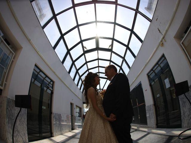 O casamento de Paulo e Esmeralda em Almeirim, Almeirim 4
