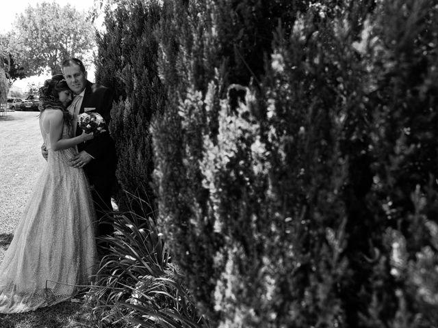 O casamento de Paulo e Esmeralda em Almeirim, Almeirim 12