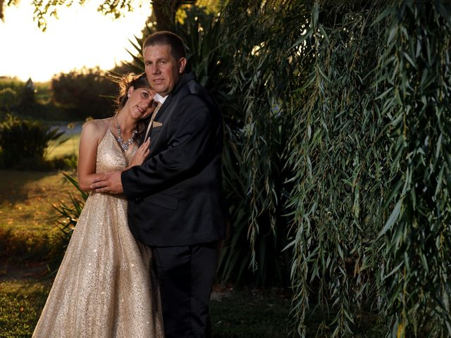 O casamento de Paulo e Esmeralda em Almeirim, Almeirim 3