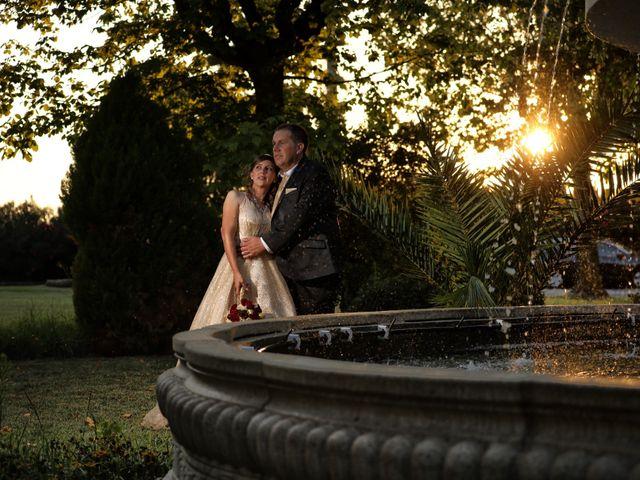 O casamento de Paulo e Esmeralda em Almeirim, Almeirim 13