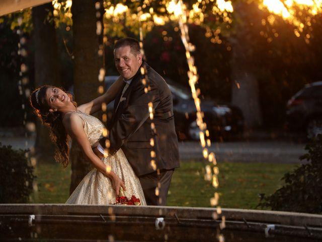 O casamento de Paulo e Esmeralda em Almeirim, Almeirim 28