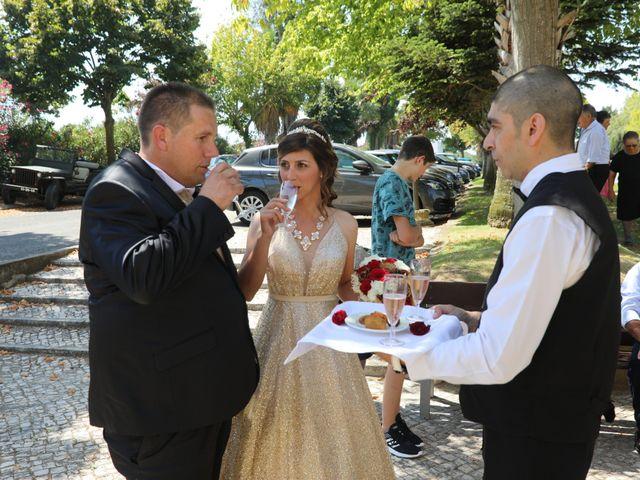 O casamento de Paulo e Esmeralda em Almeirim, Almeirim 39