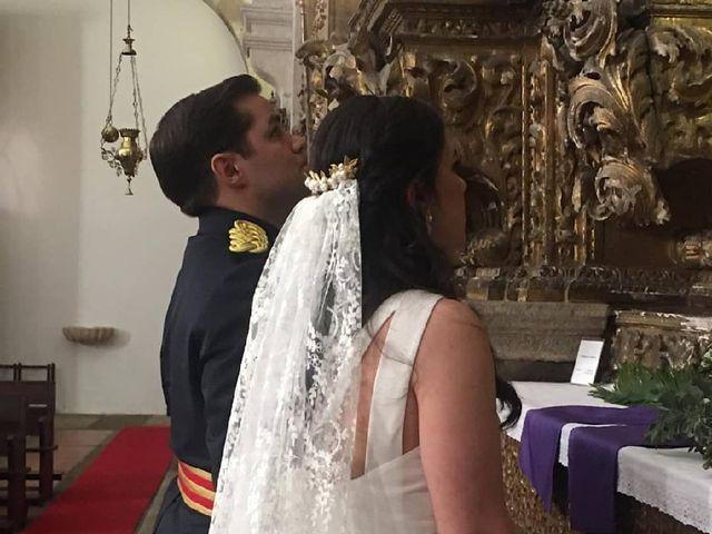 O casamento de Joana e João  em Porto, Porto (Concelho) 7