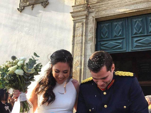 O casamento de Joana e João  em Porto, Porto (Concelho) 8