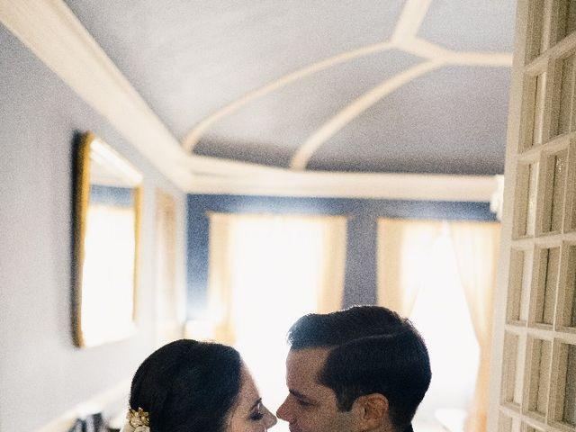 O casamento de Joana e João  em Porto, Porto (Concelho) 16