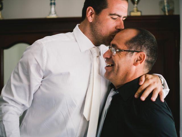 O casamento de Ricardo e Rebecca em Montemor-o-Velho, Montemor-o-Velho 7