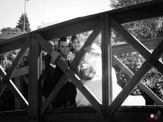 O casamento de Sónia e Tiago 2