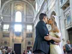O casamento de Sara e Bruno 6