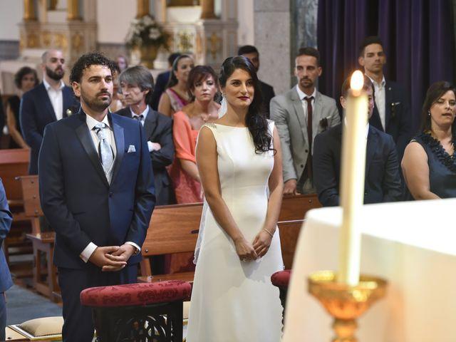 O casamento de João e Cristiana em Penafiel, Penafiel 32