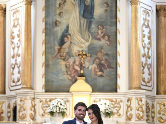 O casamento de João e Cristiana em Penafiel, Penafiel 36