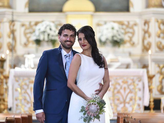 O casamento de João e Cristiana em Penafiel, Penafiel 37