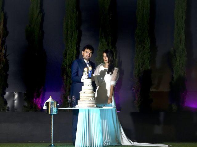 O casamento de João e Cristiana em Penafiel, Penafiel 67