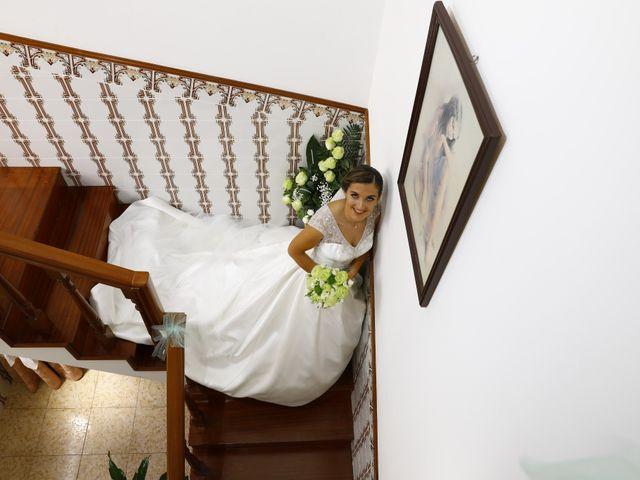 O casamento de Paulo   e Catarina   em Mozelos, Santa Maria da Feira 20