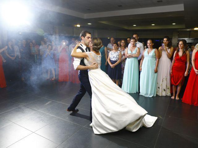 O casamento de Paulo   e Catarina   em Mozelos, Santa Maria da Feira 2