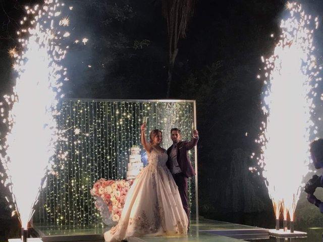 O casamento de Rafael e Catarina em Braga, Braga (Concelho) 10