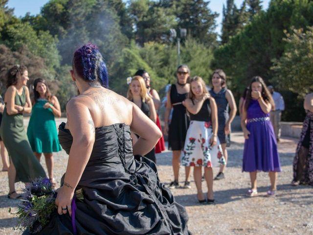 O casamento de João e Sara em Azeitão, Setúbal (Concelho) 11