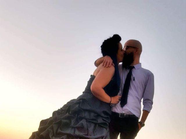 O casamento de João e Sara em Azeitão, Setúbal (Concelho) 18