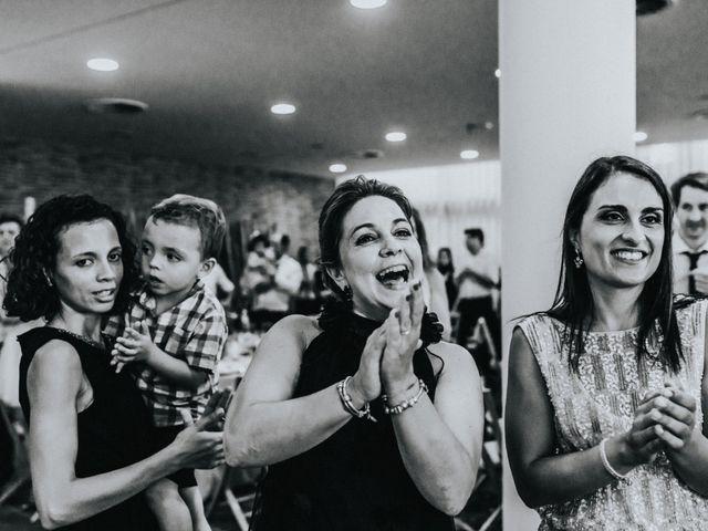 O casamento de Bruno e Diana em Oliveira, Barcelos 35