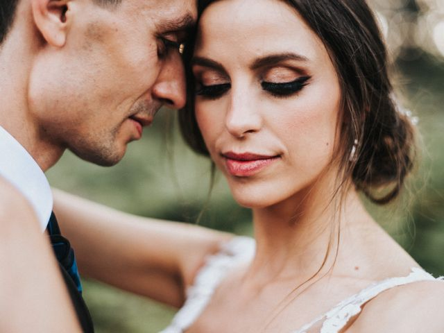 O casamento de Bruno e Diana em Oliveira, Barcelos 27