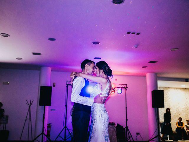 O casamento de Bruno e Diana em Oliveira, Barcelos 37