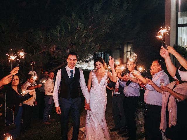 O casamento de Bruno e Diana em Oliveira, Barcelos 41