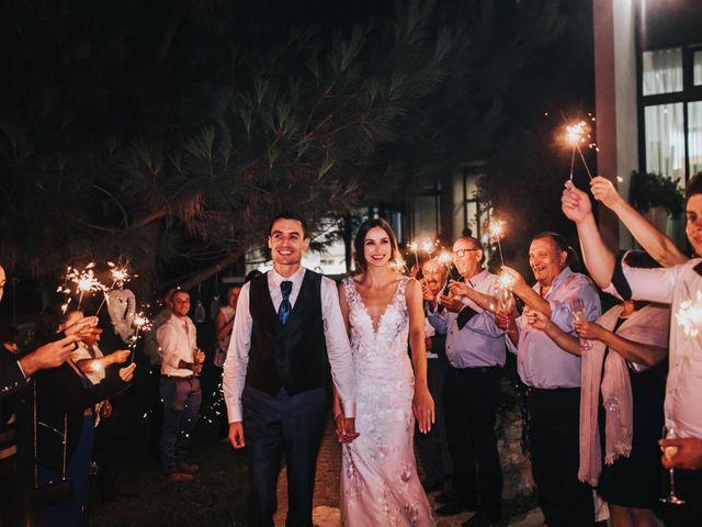 O casamento de Bruno e Diana em Oliveira, Barcelos 40