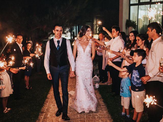 O casamento de Bruno e Diana em Oliveira, Barcelos 42