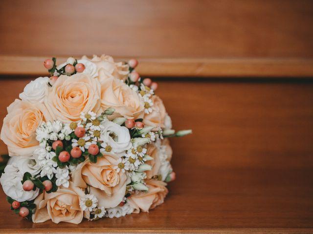 O casamento de Nuno e Stefanie em Sesimbra, Sesimbra 7