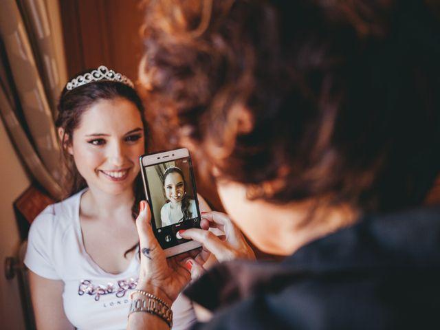 O casamento de Nuno e Stefanie em Sesimbra, Sesimbra 23