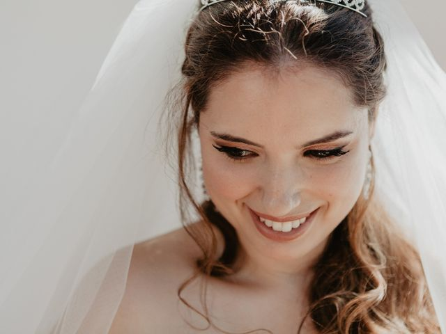 O casamento de Nuno e Stefanie em Sesimbra, Sesimbra 29