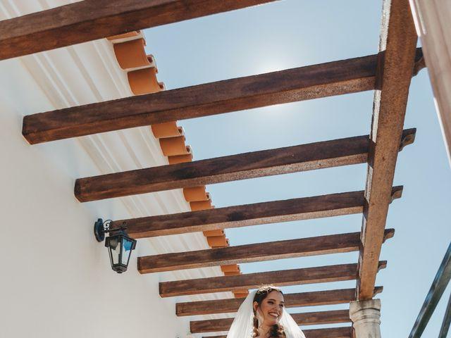 O casamento de Nuno e Stefanie em Sesimbra, Sesimbra 30
