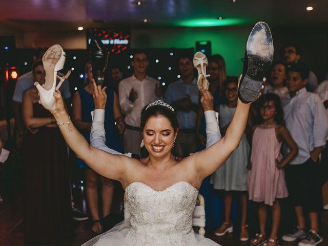 O casamento de Nuno e Stefanie em Sesimbra, Sesimbra 71