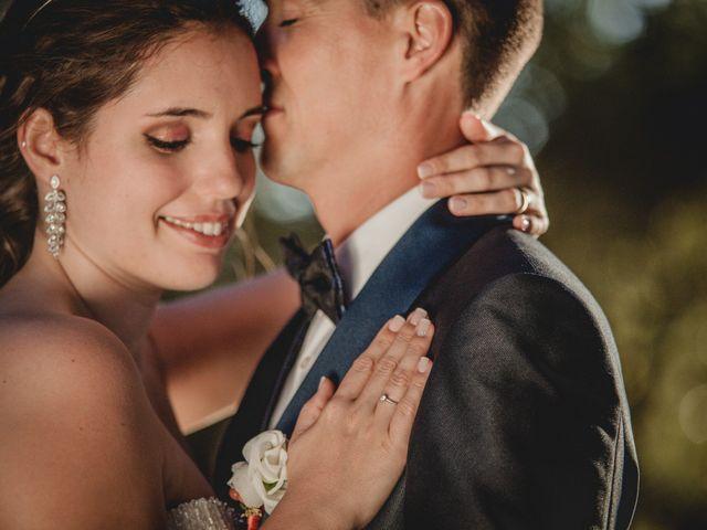 O casamento de Nuno e Stefanie em Sesimbra, Sesimbra 1